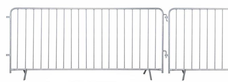 barierka-drogowa-niska-eventowa