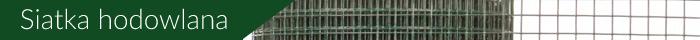 ogrodzenia panelowe producent