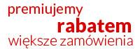 Rabski Rabat